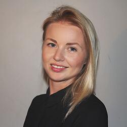 Agnieszka Herbut