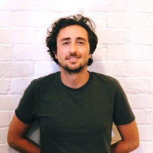Pierre Burgaud
