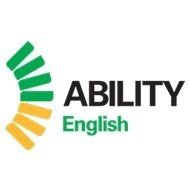 https://www.studybird.com.au/wp-content/uploads/2019/10/Ability_English.jpg