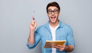 Prolonge ton Aventure avec un student visa