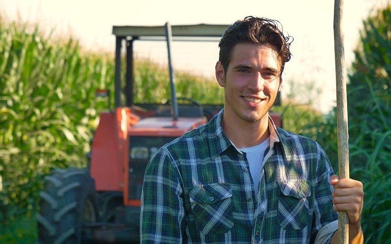 farmer-boy