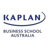 https://www.studybird.com.au/wp-content/uploads/2019/10/kaplan.jpg