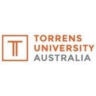 https://www.studybird.com.au/wp-content/uploads/2019/10/torrens.jpg