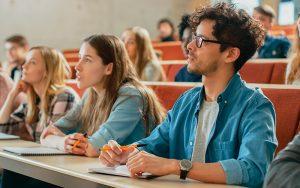 student visa in australia