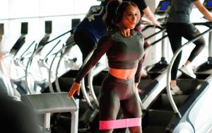 étudier le fitness en Australie