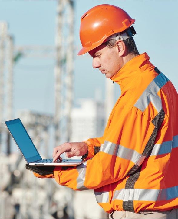 cours professionnels en construction et autres métiers